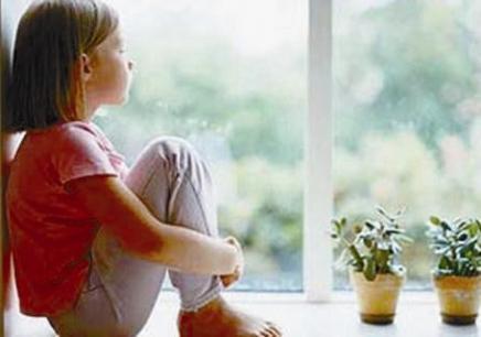 择思达斯:自闭症的诱发根源你是否了解