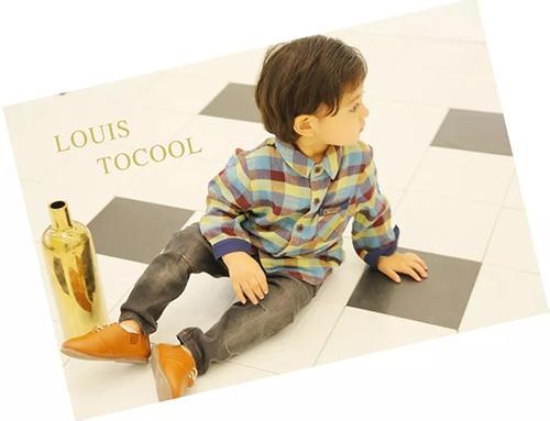 择思达斯:小儿多动症的环境因素有哪些呢?