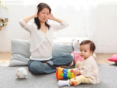 如何鉴别小儿多动症?淘气与小儿多动症要区分