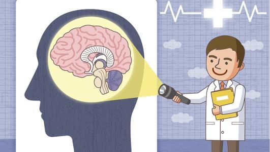 择思达斯:宝宝癫痫的症状有哪些呢