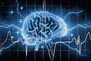 经颅磁|抽搐和癫痫发病的区别是什么