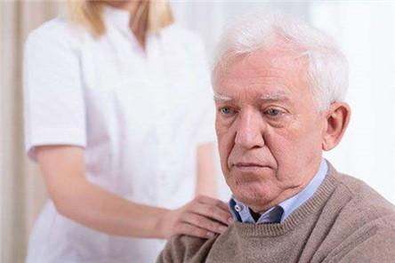 经颅磁|癫痫病为什么很难完全根治