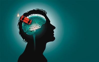 癫痫存在的危害有哪些?经颅磁治癫痫