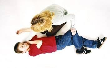 小儿癫痫病的最佳治疗时间是什么